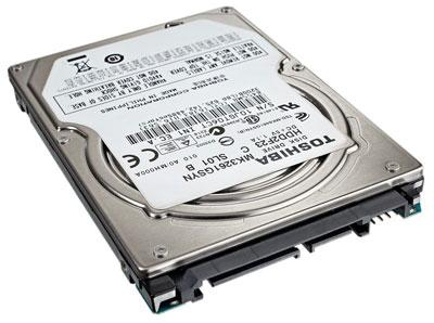 fort-worth-computer-repair-toshiba-laptop-hard-drive