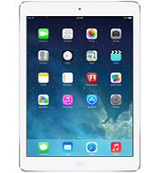 ipad air repair in fort worth